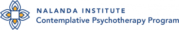 Contemplative Psychotherapy Program