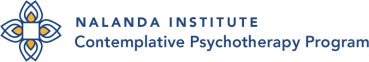 Contemplative Psychotherapy Program